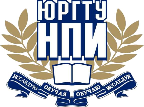Logo_NPI