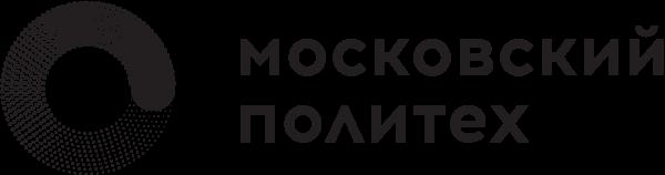 mpu_logo_main