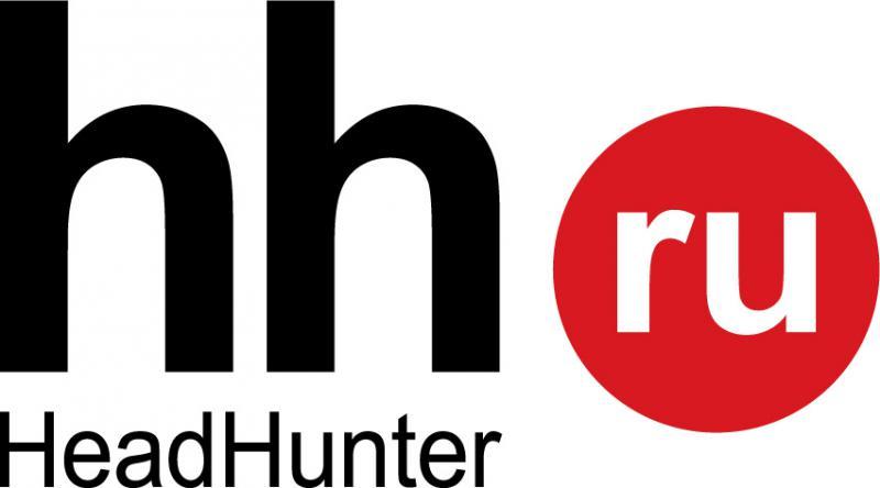 hh_ru_logo